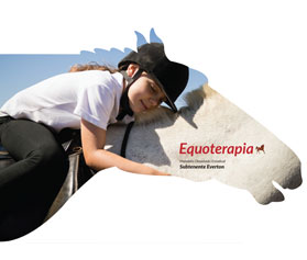 bt_equoterapia