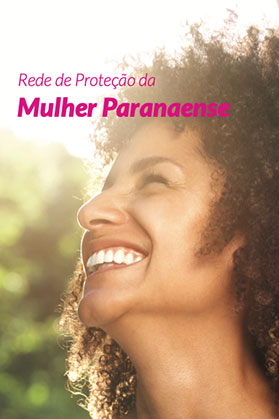 red_prot_mulher