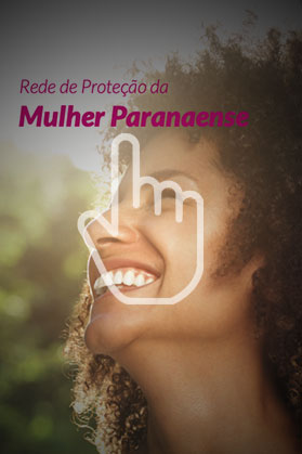red_prot_mulher_up